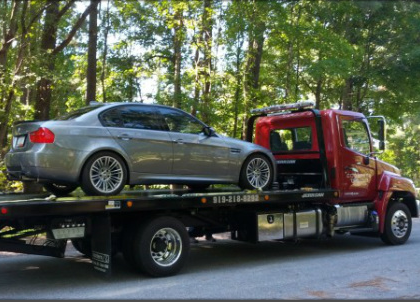 24-Hour-Tow-Truck-Service.png